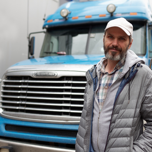 Starting a trucking business is a huge step for drivers. Trucking management software can help.
